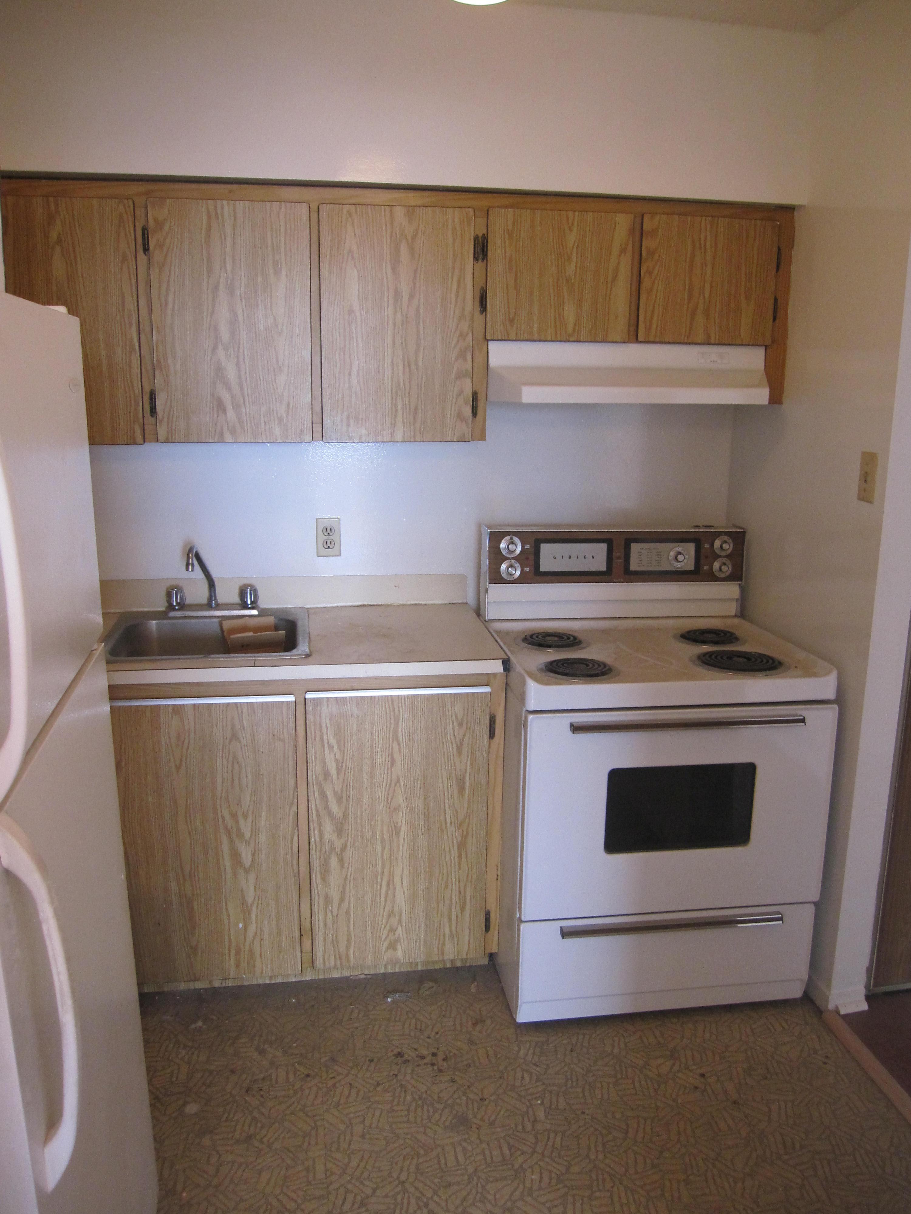 Appartement 2 Chambres a louer à Côte-Saint-Luc a 6555 Kildare - Photo 02 - PagesDesLocataires – L19481