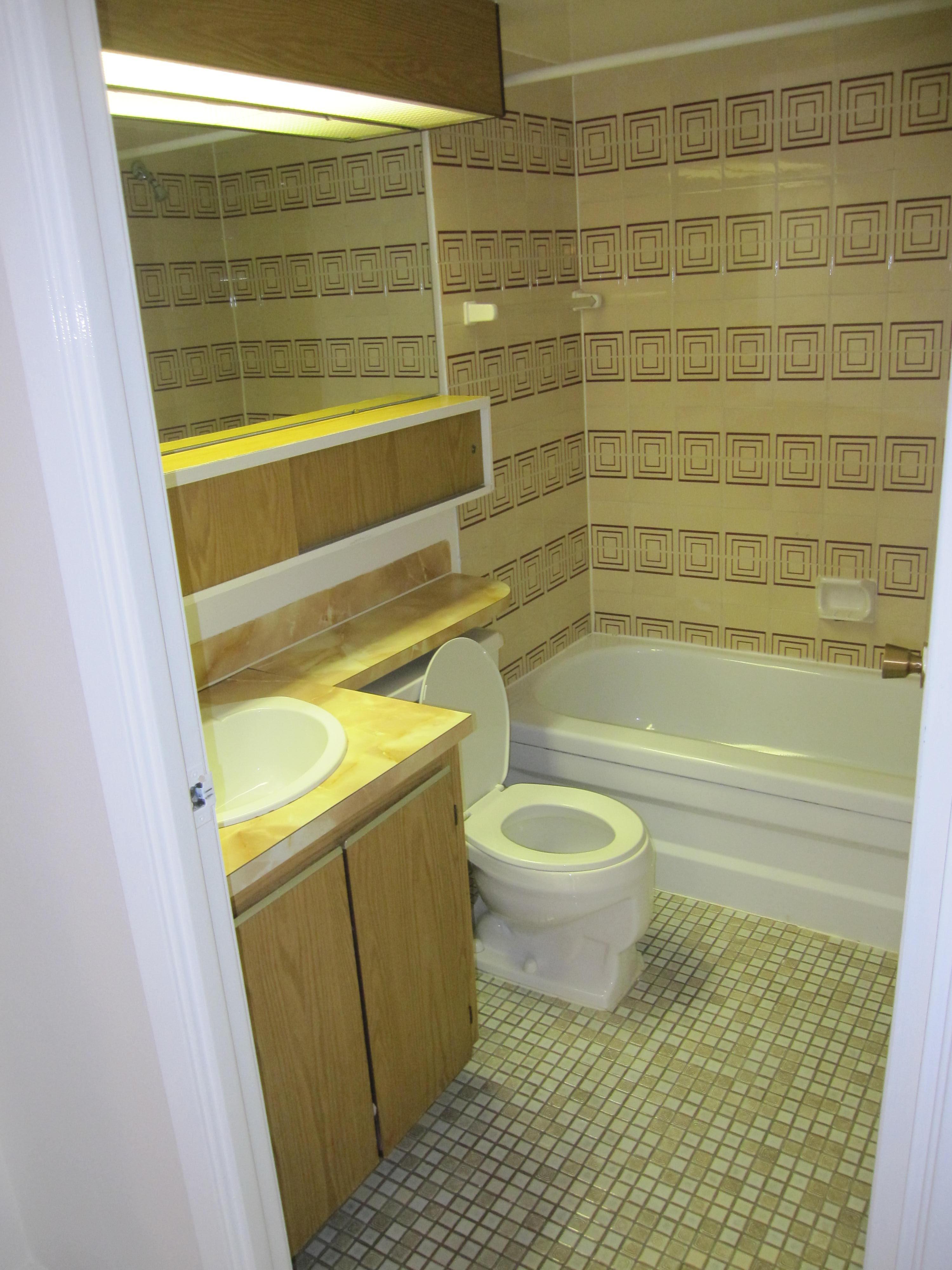 Appartement 2 Chambres a louer à Côte-Saint-Luc a 6555 Kildare - Photo 04 - PagesDesLocataires – L19481