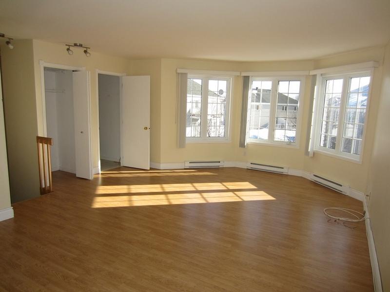 Appartement 2 Chambres a louer dans la Ville de Québec a Le Domaine de Brugnon - Photo 10 - PagesDesLocataires – L168586