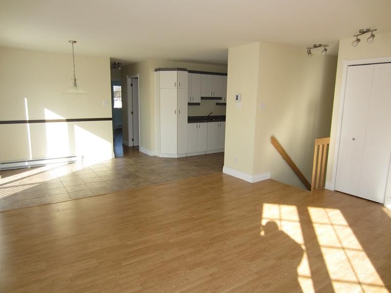 Appartement 2 Chambres a louer dans la Ville de Québec a Le Domaine de Brugnon - Photo 11 - PagesDesLocataires – L168586