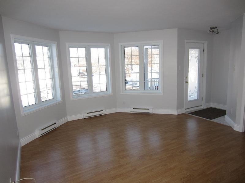 Appartement 2 Chambres a louer dans la Ville de Québec a Le Domaine de Brugnon - Photo 12 - PagesDesLocataires – L168586