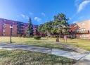 Appartement 1 Chambre a louer à Etobicoke a West Park Village - Photo 01 - PagesDesLocataires – L395789