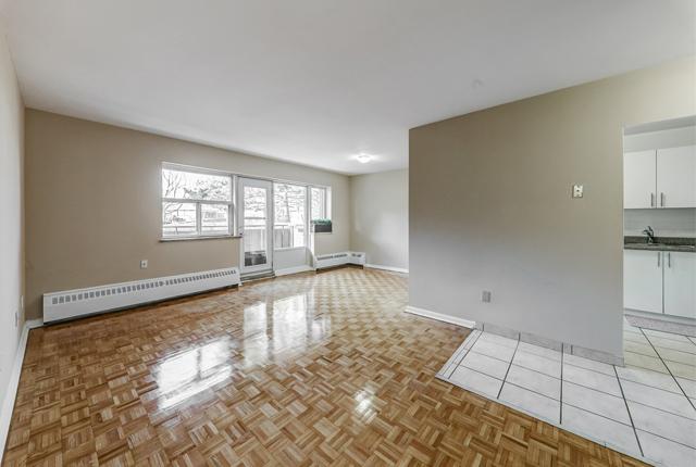 Appartement 1 Chambre a louer à Etobicoke a West Park Village - Photo 05 - PagesDesLocataires – L395789