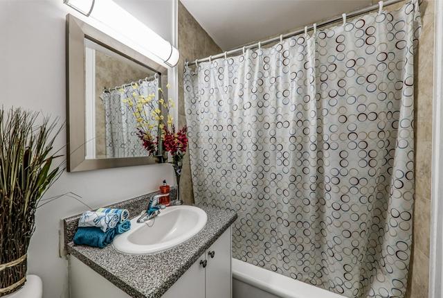 Appartement 1 Chambre a louer à Etobicoke a West Park Village - Photo 07 - PagesDesLocataires – L395789