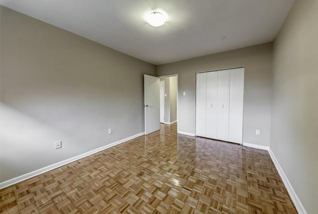 Appartement 1 Chambre a louer à Etobicoke a West Park Village - Photo 09 - PagesDesLocataires – L395789