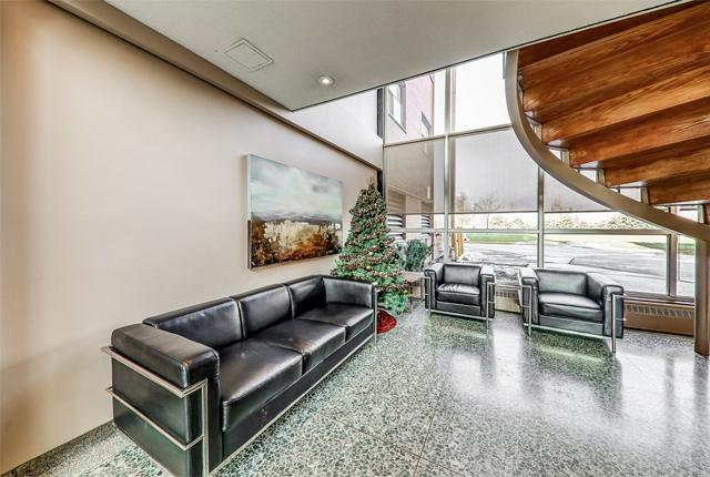 Appartement 1 Chambre a louer à Etobicoke a West Park Village - Photo 04 - PagesDesLocataires – L395789