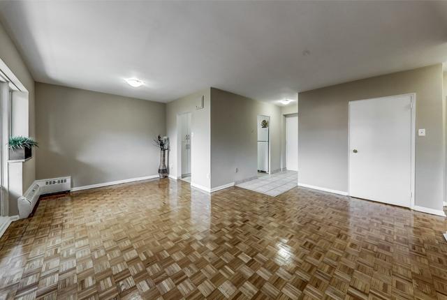 Appartement 1 Chambre a louer à Etobicoke a West Park Village - Photo 06 - PagesDesLocataires – L395789