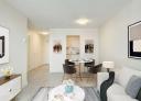 Appartement 2 Chambres a louer à Laval a Le Quatre Cent - Photo 01 - PagesDesLocataires – L407185