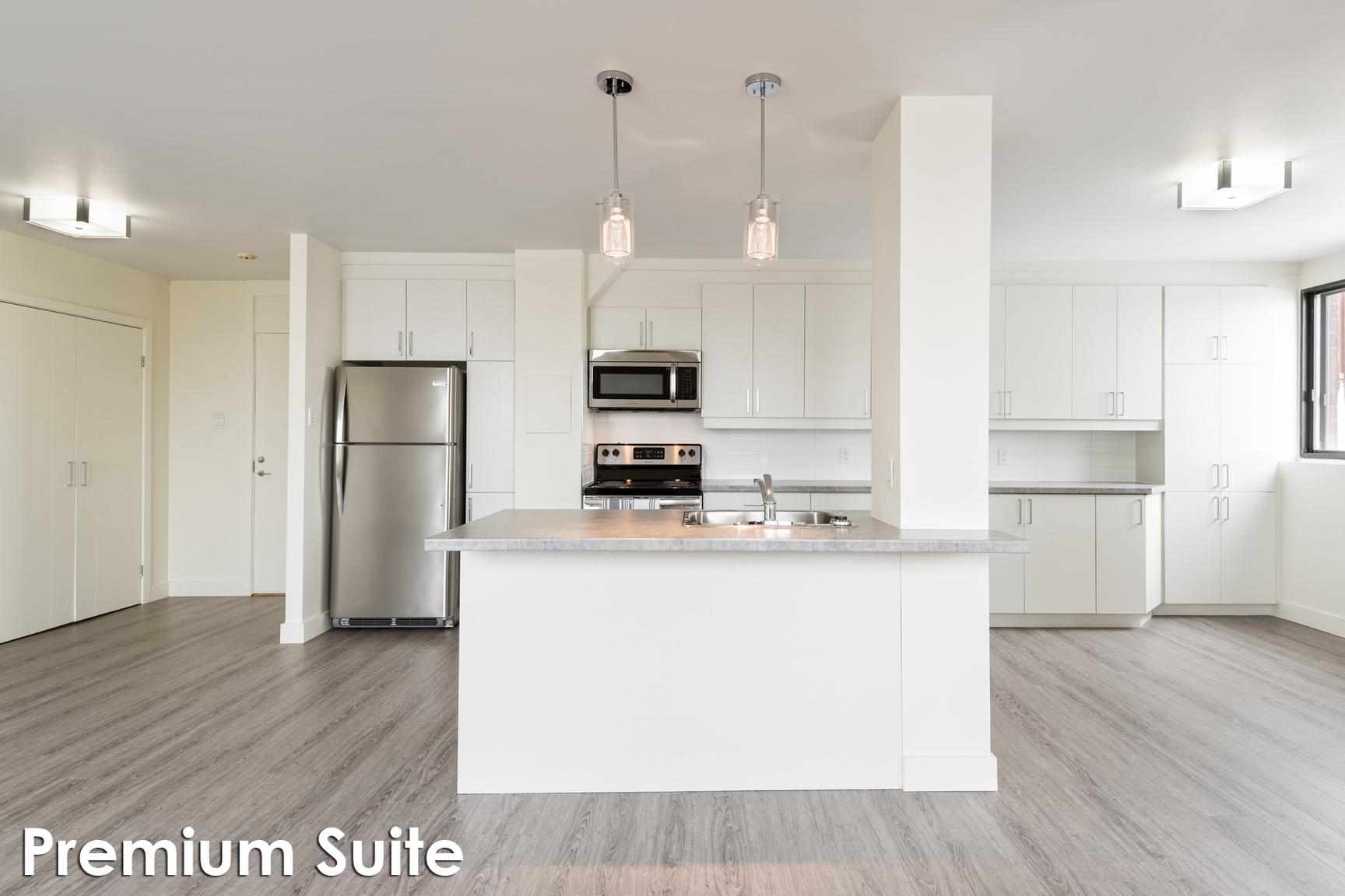 Appartement 2 Chambres a louer à Laval a Le Quatre Cent - Photo 14 - PagesDesLocataires – L407185