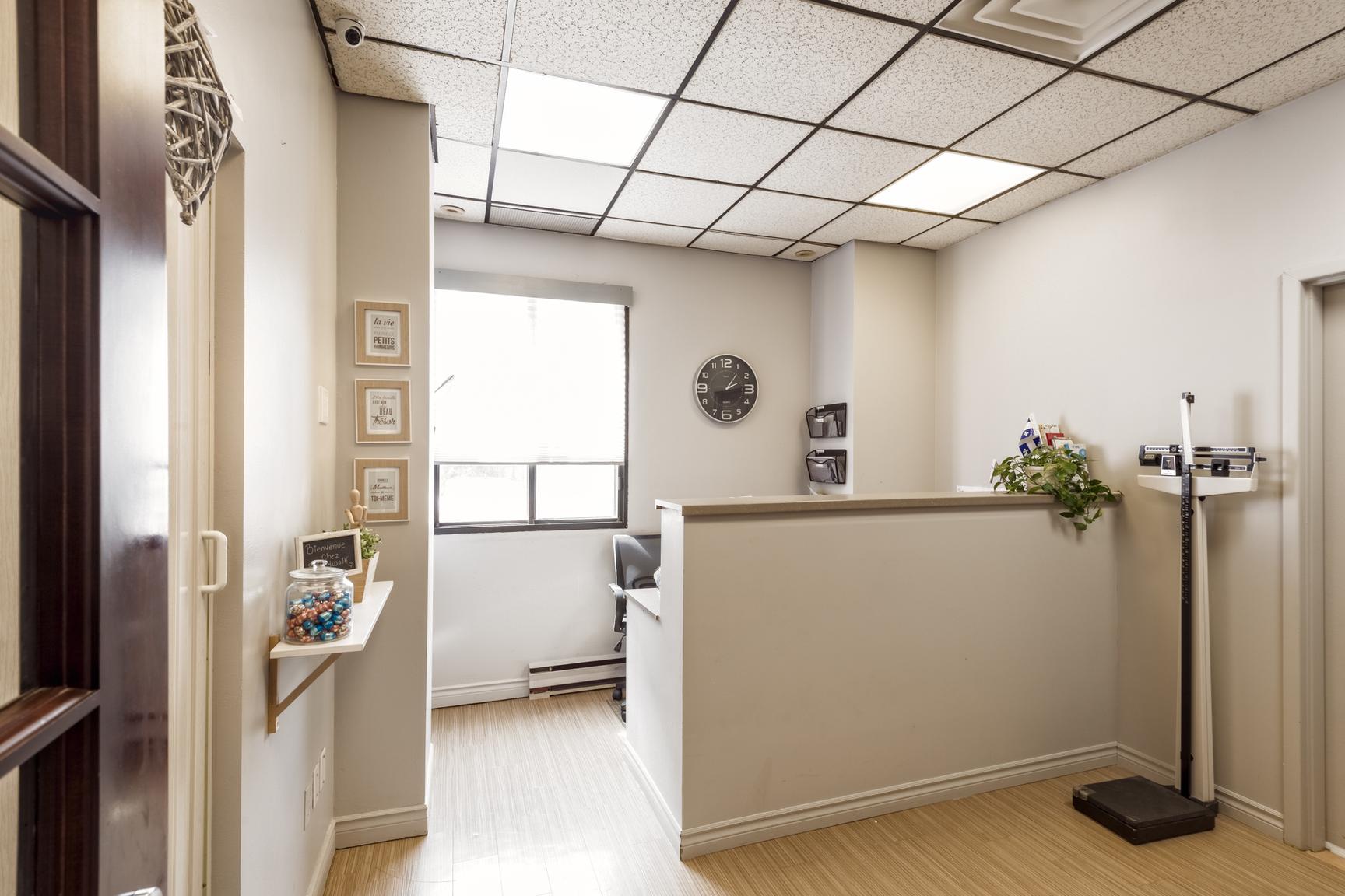 Appartement 2 Chambres a louer à Laval a Le Quatre Cent - Photo 32 - PagesDesLocataires – L407185