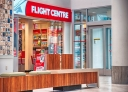 Centre d'achat a louer à Bedford a Bedford-Place-Mall - Photo 01 - PagesDesLocataires – L179434