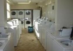 Appartement 1 Chambre a louer à Ottawa a Bona Vista - Photo 01 - PagesDesLocataires – L7390