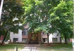 Appartement 1 Chambre meublé a louer à Toronto a 2 Laxton Avenue - Photo 01 - PagesDesLocataires – L3011