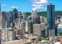 Bureau général a louer à Montréal (Centre-Ville) a Edifice-Aldred - Photo 01 - PagesDesLocataires – L181038