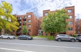 Appartement 3 Chambres a louer à Côte-des-Neiges a 5000 Clanranald - Photo 01 - PagesDesLocataires – L401549