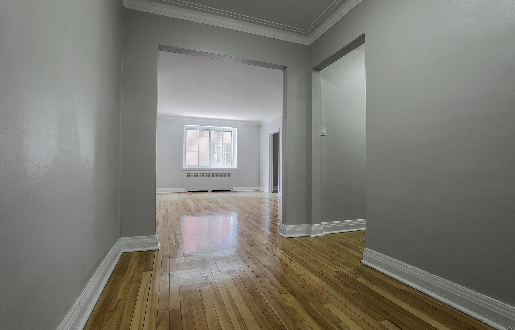 Appartement 3 Chambres a louer à Côte-des-Neiges a 5000 Clanranald - Photo 09 - PagesDesLocataires – L401549