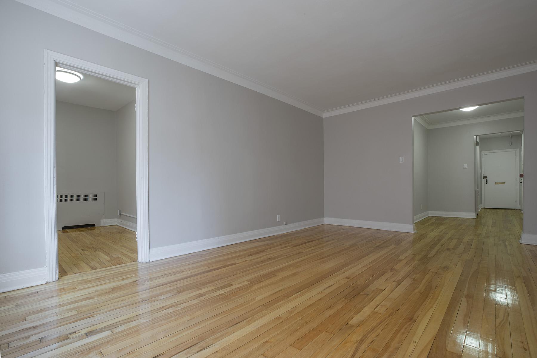 Appartement 3 Chambres a louer à Côte-des-Neiges a 5000 Clanranald - Photo 12 - PagesDesLocataires – L401549