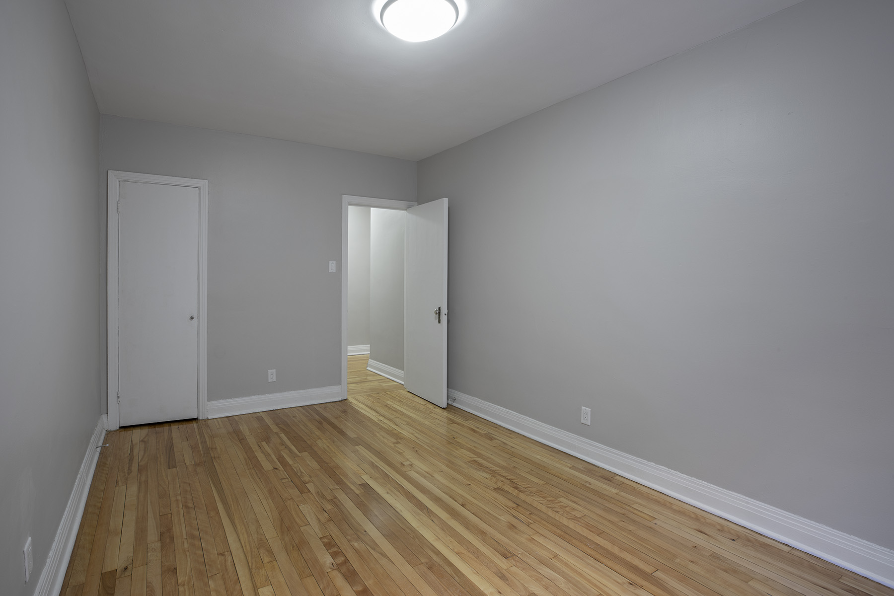 Appartement 3 Chambres a louer à Côte-des-Neiges a 5000 Clanranald - Photo 06 - PagesDesLocataires – L401549