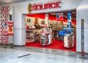 Centre d'achat a louer à Bedford a Bedford-Place-Mall - Photo 01 - PagesDesLocataires – L179427