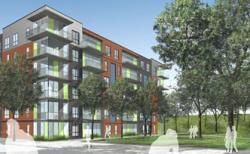 Appartement 1 Chambre a louer à Le Sud-Ouest a Habitations du Canal - Photo 01 - PagesDesLocataires – L6455