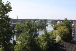 Appartement 1 Chambre a louer à Le Sud-Ouest a Habitations du Canal - Photo 02 - PagesDesLocataires – L6455