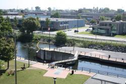Appartement 1 Chambre a louer à Le Sud-Ouest a Habitations du Canal - Photo 03 - PagesDesLocataires – L6455