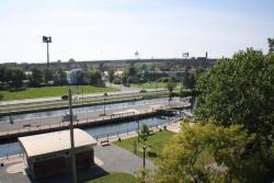 Appartement 1 Chambre a louer à Le Sud-Ouest a Habitations du Canal - Photo 04 - PagesDesLocataires – L6455
