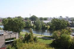Appartement 1 Chambre a louer à Le Sud-Ouest a Habitations du Canal - Photo 06 - PagesDesLocataires – L6455