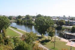Appartement 1 Chambre a louer à Le Sud-Ouest a Habitations du Canal - Photo 08 - PagesDesLocataires – L6455