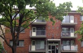 Appartement 1 Chambre a louer à Sainte-Anne-de-Bellevue a Maple Brown - Photo 01 - PagesDesLocataires – L112099