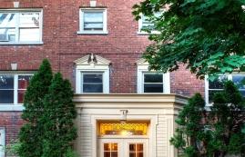 Appartement 3 Chambres a louer à Hampstead a 1-2 Ellerdale - Photo 01 - PagesDesLocataires – L9524