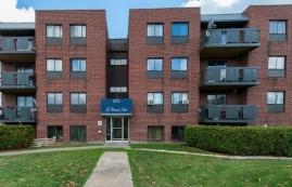 Appartement 3 Chambres a louer à Sainte Julie a Grand Sud - Photo 01 - PagesDesLocataires – L6075