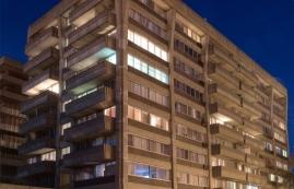 Appartement 2 Chambres a louer à Côte-Saint-Luc a 5505 Cavendish - Photo 01 - PagesDesLocataires – L157312