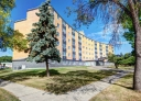 Appartement 2 Chambres a louer à Winnipeg a Lanark Tower - Photo 01 - PagesDesLocataires – L145028