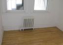 Appartement 2 Chambres a louer à Notre-Dame-de-Grâce a 2325-3405 Oxford - Photo 01 - PagesDesLocataires – L9296