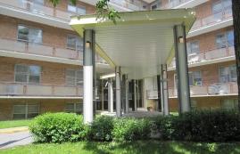 Appartement 3 Chambres a louer à Notre-Dame-de-Grâce a 4635 Clanranald - Photo 01 - PagesDesLocataires – L285994