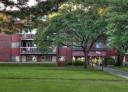 Appartement 1 Chambre a louer à Laval a Place Renaissance - Photo 01 - PagesDesLocataires – L9532