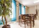 Maison de retraite pour personnes âgées semi-autonomes 1 Chambre a louer à Longueuil a Habitats Lafayette - Photo 01 - PagesDesLocataires – L19483