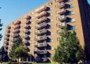 Appartement 1 Chambre a louer à Gatineau-Hull a Habitat du Lac Leamy - Photo 01 - PagesDesLocataires – L9126