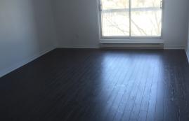 Appartement 2 Chambres a louer à Pierrefonds-Roxboro a 18045-18125 Boulevard Pierrefonds - Photo 01 - PagesDesLocataires – L266033