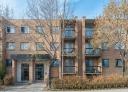 Appartement 2 Chambres a louer à Rosemont–La Petite-Patrie a Le Beaubien - Photo 01 - PagesDesLocataires – L168584