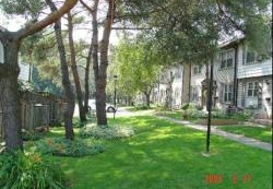 Maison de ville 2 Chambres a louer à Burlington a Clairton Village - Photo 01 - PagesDesLocataires – L3829