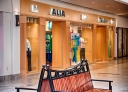 Centre d'achat a louer à Bedford a Bedford-Place-Mall - Photo 01 - PagesDesLocataires – L179440