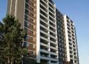 Appartement 1 Chambre a louer à Scarborough a 5-6 Crown Hill Place - Photo 01 - PagesDesLocataires – L3902