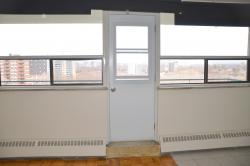 Appartement 1 Chambre a louer à York a Woolner - Photo 01 - PagesDesLocataires – L3161