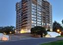 Appartement 1 Chambre a louer à Laval a Havre des Iles - Photo 01 - PagesDesLocataires – L9525