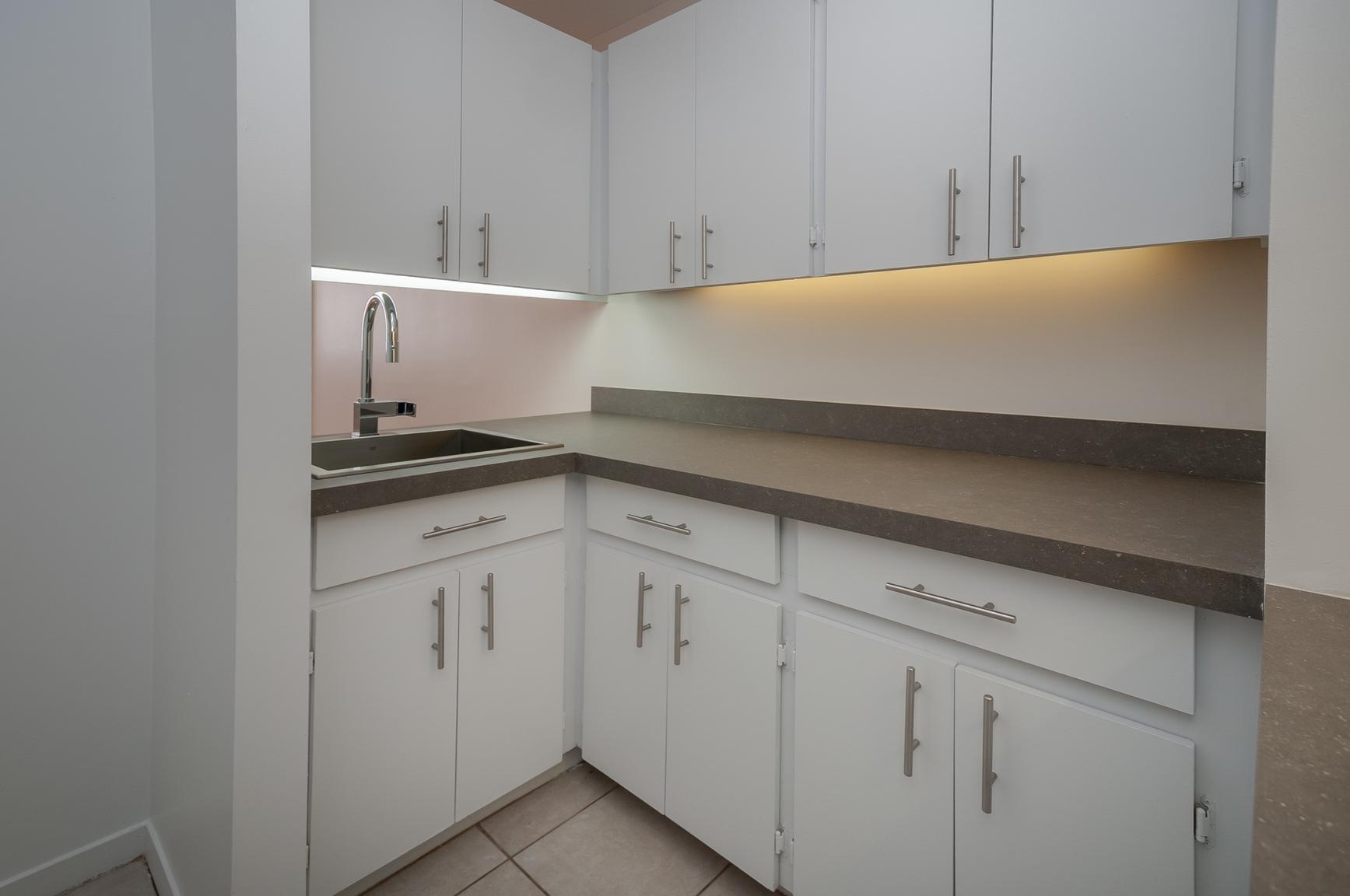 Appartement 1 Chambre a louer dans la Ville de Québec a Les Jardins de Merici - Photo 19 - PagesDesLocataires – L407121