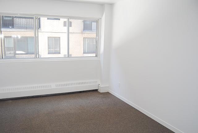 Appartement Studio / Bachelor a louer à Montréal (Centre-Ville) a Lorne - Photo 06 - PagesDesLocataires – L396026