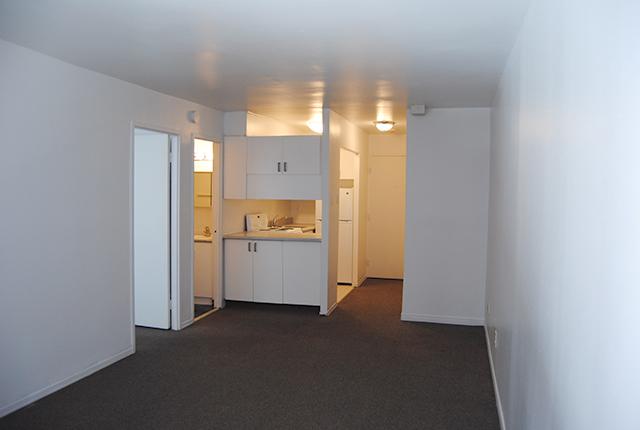 Appartement Studio / Bachelor a louer à Montréal (Centre-Ville) a Lorne - Photo 04 - PagesDesLocataires – L396026
