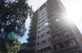 Appartement Studio / Bachelor a louer à Montréal (Centre-Ville) a Lorne - Photo 01 - PagesDesLocataires – L396026